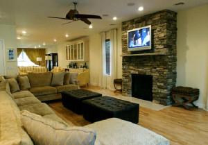 great-room-design2